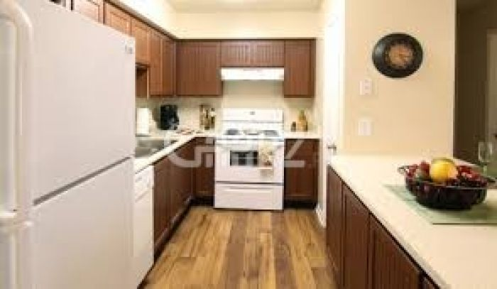 1250 Square Feet Apartment for Sale in Lahore Gulberg