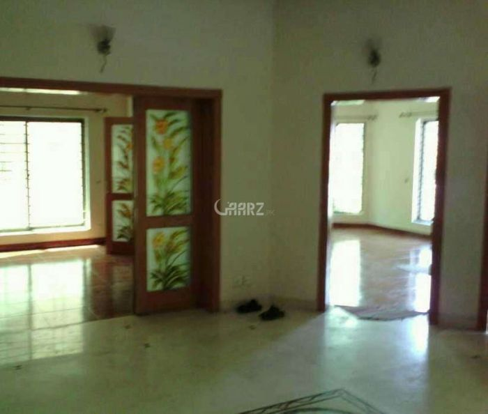 1263 Square Feet Apartment for Sale in Islamabad D-17