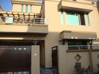 13 Marla House for Rent in Rawalpindi Pwd Housing Scheme
