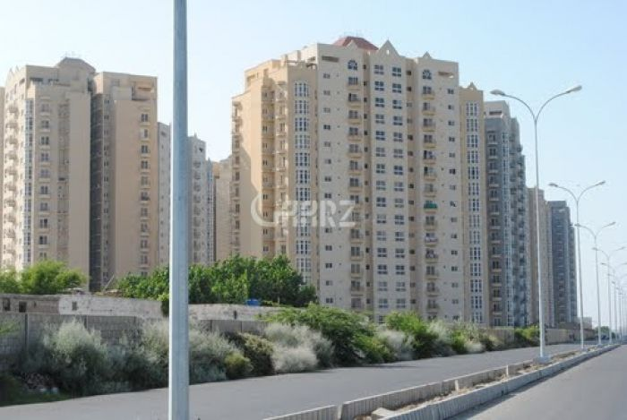 13500 Square Feet Apartment for Rent in Karachi DHA Phase-6