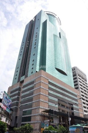1360 Marla Commercial Building for Rent in Lahore Gulberg