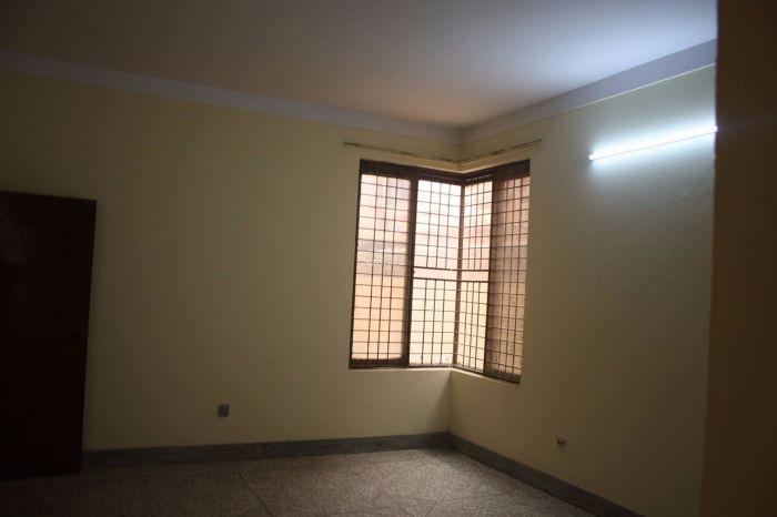 1395 Square Feet Apartment for Rent in Rawalpindi F-8
