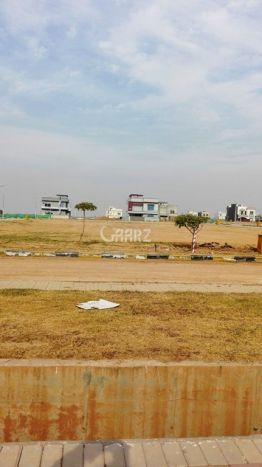14 Kanal Residential Land for Sale in Lahore Multan Road