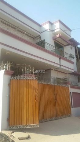 14 Marla House for Rent in Islamabad E-11