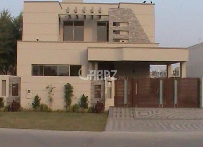 14 Marla House for Rent in Islamabad G-11