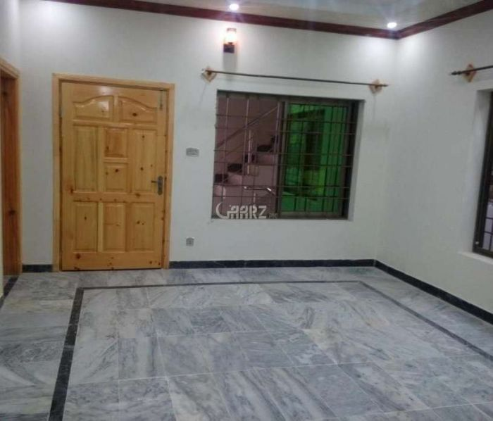 14 Marla House for Sale in Islamabad G-11/1