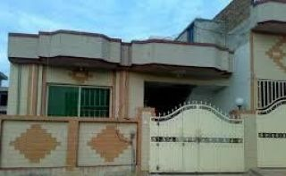 14 Marla VILLA FILE  for Sale in Karachi Precinct-35, Bahria Town