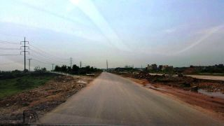 14.22 Marla Residential Land for Sale in Islamabad D-12/4