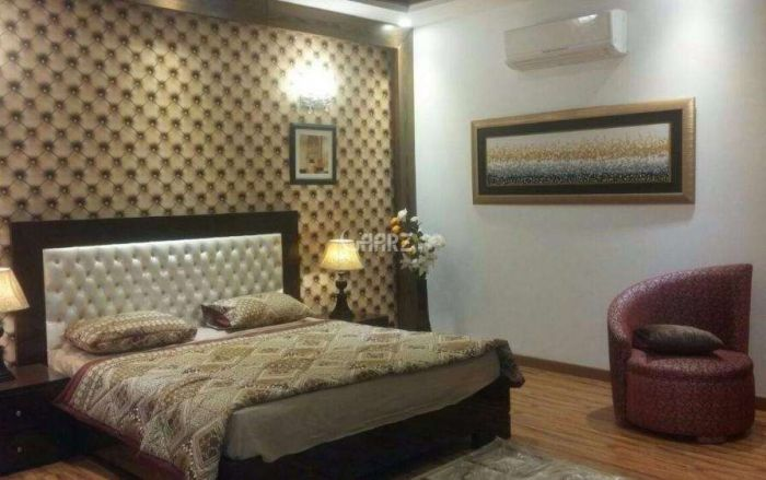 1450 Square Feet Apartment for Sale in Lahore Gulberg-1