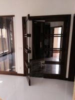 1500 Square Feet Lower Portion for Rent in Islamabad E-11/4