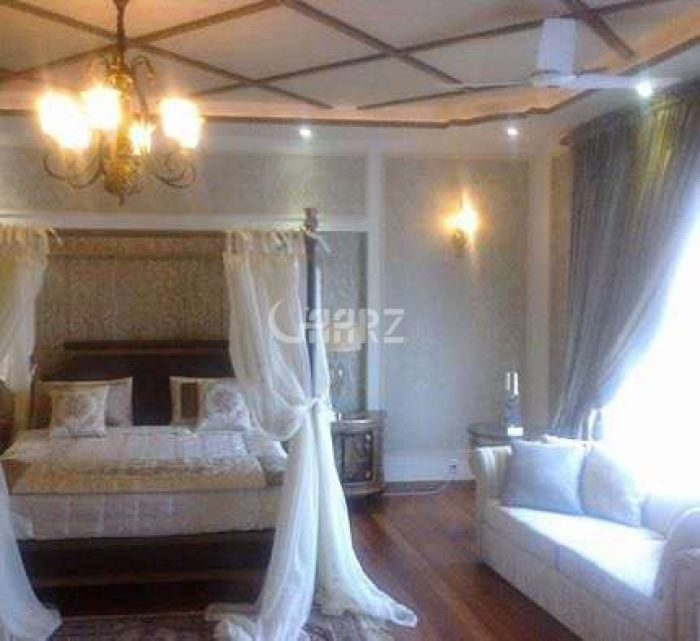 1575 Square Feet Apartment for Rent in Islamabad F-10