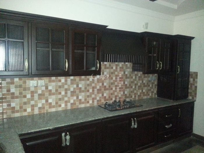 1575 Square Feet Apartment for Rent in Lahore Tufail Road
