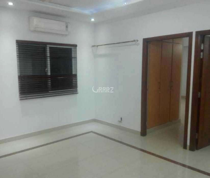 1650 Square Feet Apartment for Sale in Islamabad E-11