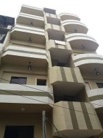 1800 Square Feet Apartment for Rent in Karachi , Gulshan-e-iqbal Town
