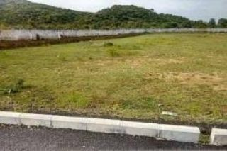 1800 Square Feet Residential Land for Sale in Islamabad E-11/3