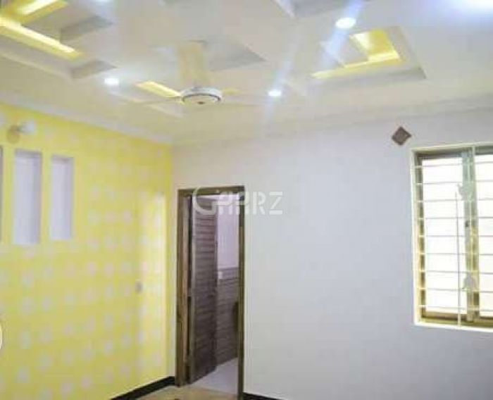 1877 Square Feet Apartment for Sale in Islamabad D-17