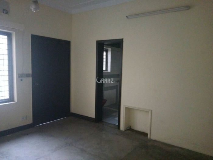 2 Kanal House for Rent in Lahore Mm Alam Road, Gulberg