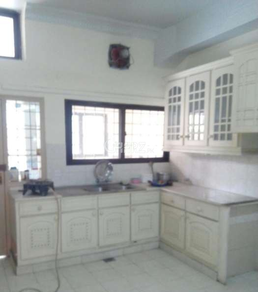 2 Kanal House for Rent in Karachi DHA Defence