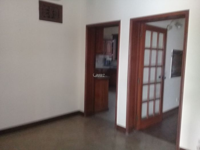 2 Kanal House for Rent in Lahore Lahore