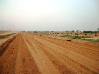200 Kanal Agricultural Land for Sale in Lahore Kahna