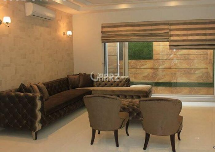 2100 Square Feet Apartment for Rent in Islamabad F-10