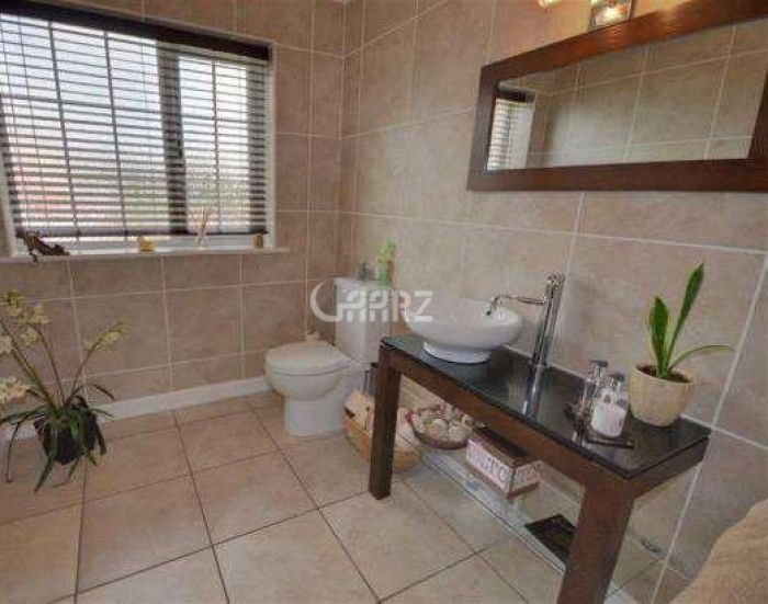 225 Square Feet Room for Rent in Lahore Sui Gas Housing Society