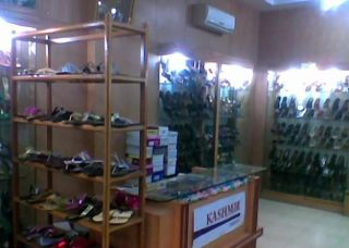 240 Square Feet Commercial Shop for Sale in Islamabad G-15/4