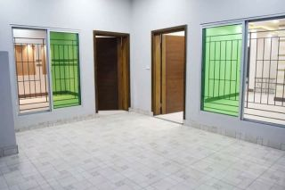 2400 Square Feet Apartment for Sale in Islamabad E-11/2