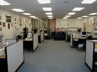 2600 Square Feet Commercial Office for Rent in Karachi DHA Phase-6, DHA Defence