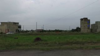 2.75 Marla Commercial Land for Sale in Lahore Awt Block E-2