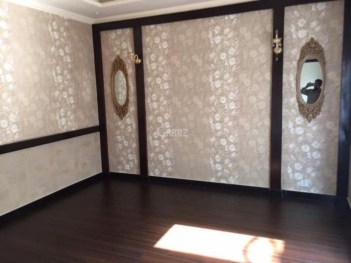 2920 Square Feet Apartment for Sale in Islamabad DHA Defence Phase-2