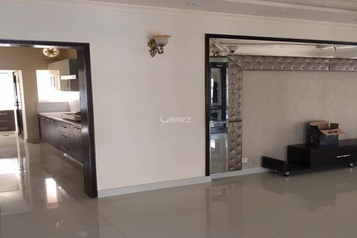 3200 Square Feet Apartment for Sale in Islamabad F-11