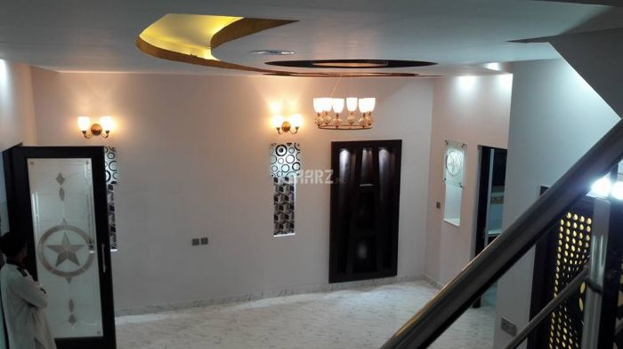 3280 Square Feet Apartment for Rent in Islamabad DHA Defence Phase-2
