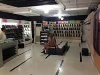 350 Square Feet Commercial Shop for Sale in Karachi DHA Phase-6