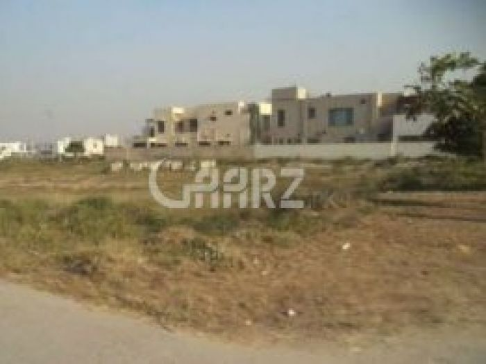 355 Square Yard Residential Land for Sale in Islamabad B-17