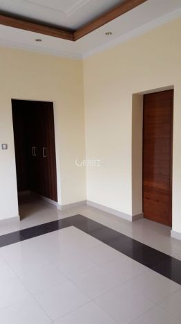 396 Square Feet Room for Rent in Karachi Clifton Block-8