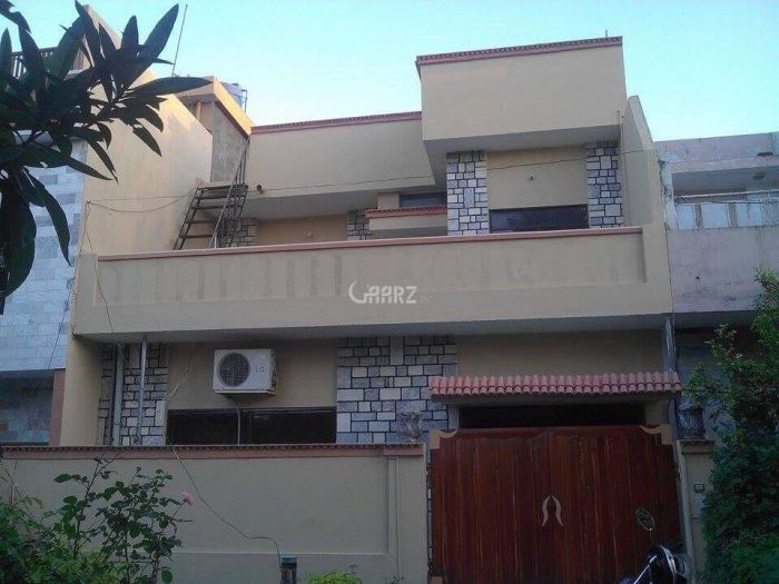 House for Rent in G 8 Islamabad | G 8 Islamabad House for Rent