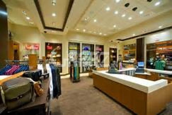 440 Square Feet Commercial Shop for Sale in Rawalpindi Bahria Enclave