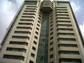 4500 Square Feet Commercial Building for Rent in Islamabad F-6 Markaz