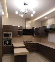 4500 Square Feet House for Sale in Islamabad E-11/3