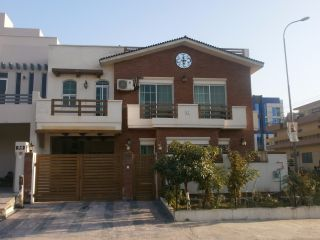 45000 Square Feet Lower Portion for Rent in Islamabad E-11/3