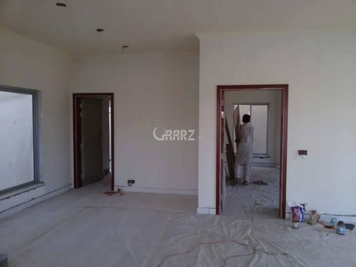 4635 Square Feet Commercial Building for Rent in Islamabad F-11 Markaz