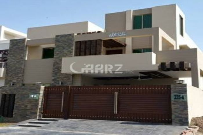 5 Marla House for Rent in Lahore Mehar Fayaz Colony
