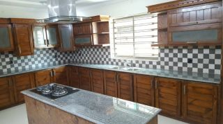 5 Marla House for Sale in Lahore Bahria Town Umer Block