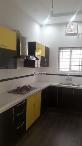 5 Marla House for Sale in Lahore Gulshan-e-lahore Block C
