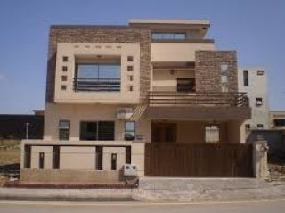 5 Marla House for Sale in Lahore Pia Housing Scheme