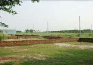 5 Marla Residential Land for Sale in Islamabad B-17 Block B