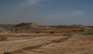 5 Marla Residential Land for Sale in Islamabad DHA Phase-2 Sector J