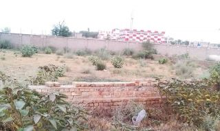 5 Marla Residential Land for Sale in Karachi Precinct-12, Bahria Town