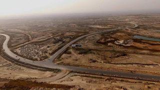 5 Marla Residential Land for Sale in Karachi Precinct-15, Bahria Town